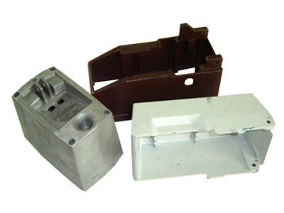 Aluminum Pressure Die Casting Factory ,productor ,Manufacturer ,Supplier
