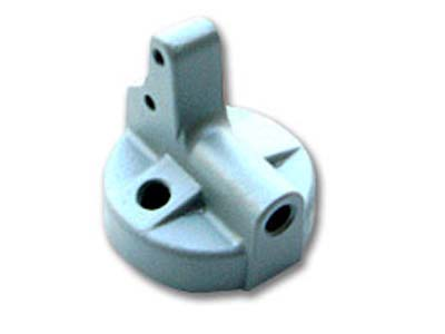 Zinc Die Casting Factory ,productor ,Manufacturer ,Supplier