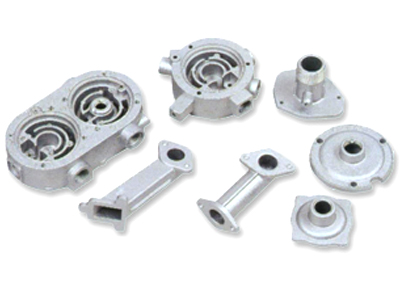 Zinc Die Casting Alloys Factory ,productor ,Manufacturer ,Supplier